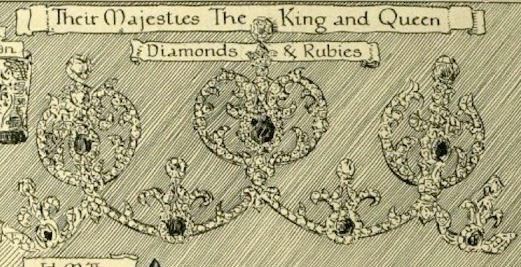 Princess Margaret of Connaught's Wedding Gift 1 Tiara