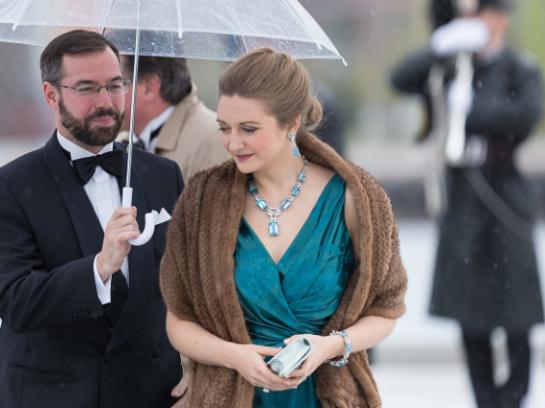 2017 05 09 80 ans Harald V et Sonja de Norvège 18 à l'Opéra