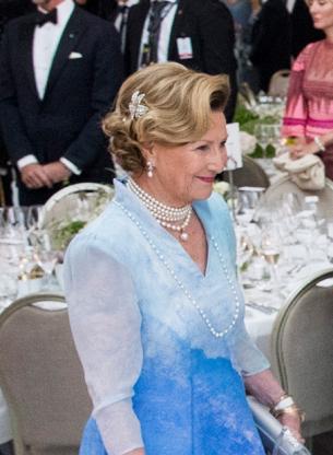 2017 05 09 80 ans Harald V et Sonja de Norvège 35 à l'Opéra